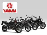 taller de moto en la linea, guante, mono, bota, faja, accesorio, recambio, la linea,
