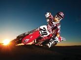 taller de motos en campo de gibraltar,  Monster, Ropa Monster, Traje Moto