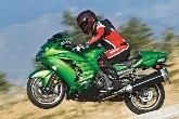taller de motos en gibraltar, Motos, motos grandes, motorbikes, motorbike, moteros
