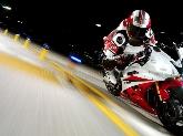 taller de motos en la linea, taller moto, motocross, offroad, motos de marca