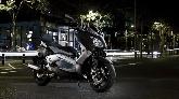 taller economico en la linea, motos baratas, motos buen precio, tienda motos oficial