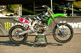 reparacion de motos, taller ciclomotor,  preparar motos