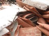 , reciclaje,  acero,  metal,  aislamiento,  desmontar