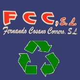 FCC  Fernando Cosano Correro S.L.