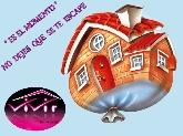 inmobiliaria en algeciras, comprar casa en algeciras, inmobiliarias en algeciras