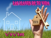 inmobiliaria en campo de gibraltar, inmoviliaria en algeciras,