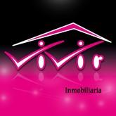 INMOBILIARIA VIVIR -  VENTA -ALQUILER