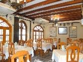 restaurante en cadiz, restaurante los barrios, restaurante campo de gibraltar