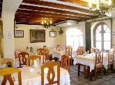 tapas, cervezas, refrescos, celebraciones, cocina mediterranea, tradicional, casera