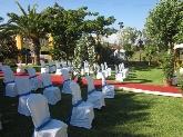 comuniones, celebrar boda en campo de gibraltar