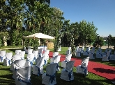 celebraciones, catering, banquete, restaurante en los barrios cadiz