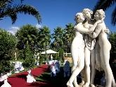 celebraciones en los barrios, salon celebracion en algeciras