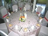 salon de celebraciones en el campo de gibraltar