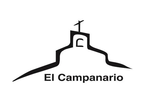 Celebraciones El Campanario