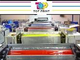 Imprenta offset, Imprenta digital, digital, creatividad, creativos, agencia publicidad, publicidad,