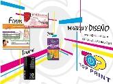 diseño grafico, artes graficas, publicidad directa, publicidad indirecta, publicidad online,
