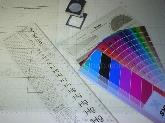 manuales de identidad, tipografia corporativa, imagen corporativa, logotipos, cartas, sobres, papel