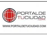 Plantillas web, catalogo online, galeria de fotos online, gestion redes sociales, anuncios banners