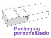 plegados, plastificados, glasofonados, gramajes, papeles creativos, formatos extraños, Packaging