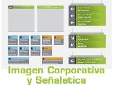 gestion redes sociales,  anuncios banners