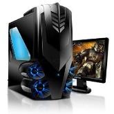 Ordenadores, portatiles, componentes, placas base, disco duro, audio