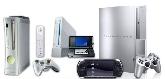 Consolas, Xbox360, Ps3, ChipMods