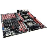 Placas Base, memoria ram, procesadores, wifi, audio, tarjeta sonido, servicio tecnico