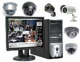 Sistemas de Vigilancia, camaras, sistema de camaras, vigilancia, camaras en algeciras