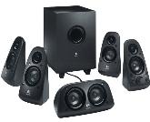 Audio, Web tv, canales de television gratis, peliculas, canal plus