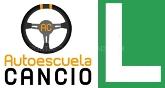 Autoescuela Algeciras,  Auto Escuela