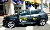 profesor autoescuela, permisos especiales,  btp,  vehiculos especiales