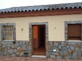 Obra Civil, nuevas construcciones, constructoras, albañileria, obras
