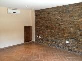 REFORMAS Y CONSTRUCCIONES, profesionales de la reforma, pisos, casas, chapuces,