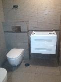 reforma de casa, reformas de baño, cat bahia sur s.l., los barrios, la villa de los barrios