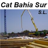 REFORMA Y CONSTRUCCIONES CAT BAHIA SUR, S.L.