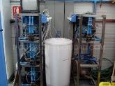 limpieza a presion,  lavado agua