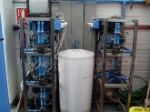 autolavado, bomba de agua, hidrolavado, hidropresion, lavado a presion, lavado chorro