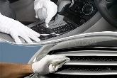 lavado a mano en algeciras, lavado a mano del coche