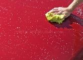lavado a mano de vehiculos en algeciras,