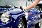 lavado a mano de coche, limpieza a fondo, limpieza a presion, limpieza de tapiceria