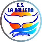 Lavado Manual La Ballena Algeciras
