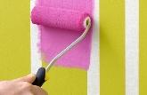 Color, Rulos, Accesorios, Brochas, pinceles, diluyentes, mezclas, pintores, pintor