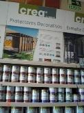 Productos alta calidad, alta calidad, pinturas de calidad, pinturas baratas, pintura calidad precio