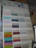 Diluyentes y Productos Quimicos, Quimicos para pintura, diluyente pinturas