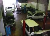Mecanica en general, mecanica campo de gibraltar, mecanica coches, mecanicos confianza