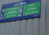 Servicio Rápido, Servicios, taller, taller con coche de susticion, taller europeo