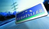 Eurotaller oficial, oficial eurotaller, taller eurotaller campo de gibraltar, la linea, sotogrande