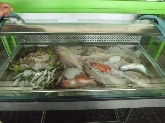 donde comer pescaito frito en algeciras, comer pescado fresco en algeciras