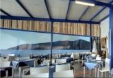 restaurante verano algeciras, restaurante getares
