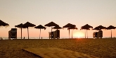 playa algeciras, Fritura